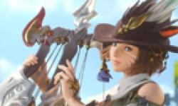 Final Fantasy XIV A Realm Reborn head