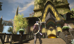 Final Fantasy XIV A Realm Reborn screenshot 26042013 040