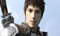 Final Fantasy XIV  A Realm Reborn vignette 11112012