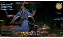 Final Fantasy XIV A Realm Reborn vignette 27122012