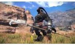 Final Fantasy XIV A Realm Reborn vignette 28042013