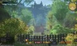 Final Fantasy XIV A Realm Reborn vignette 29112012