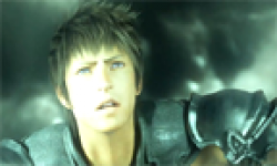 Final Fantasy XIV head 2