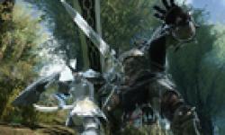 Final Fantasy XIV online head 12062012 02.png
