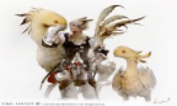 Final Fantasy XIV online head 14072012 03