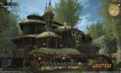 Final Fantasy XIV vignette 13122012