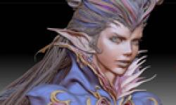 Final Fantasy XIV vignette 23012013