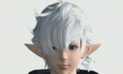 Final Fantasy XIV vignette 30042013