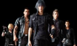 Final Fantasy XV 24 06 2013 head