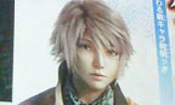finalfantasyxiii icon
