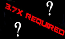 firmware 3 7 required jeux vignette 26092011 001