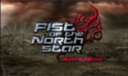Fist of the north star TROPHEES ICONE PS3 PS3GEN 01