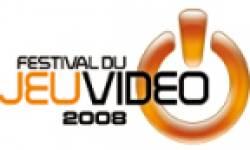 fjv2008 icon