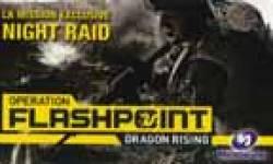 flashpoint 144x