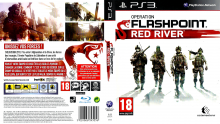 flashpoint red river full cover