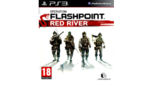 flashpoint red river jaquette front cover 138x