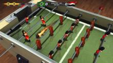 Foosball-2012-Image-220312-02