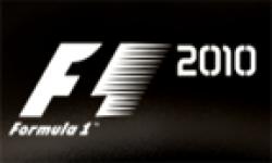 FORMULA 1 2010 trophees icone 1