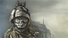Forsaken-Patrol-head