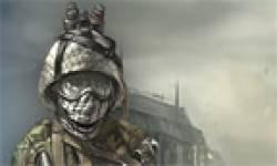 Forsaken Patrol head