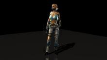 Forsaken-Patrol-Render-2