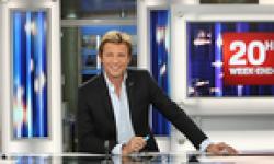 France 2 vignette 21012013