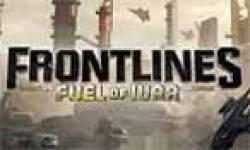 frontlines icon