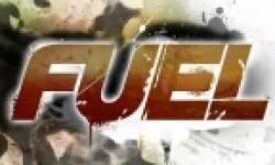 fuel 1