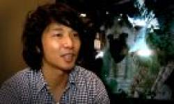 fumitsu ueda interview the last guardian 25 09 2010 01 icone head