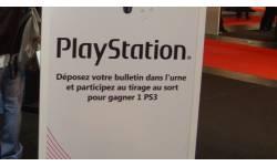 Gagnez une PS3 chez sony 2