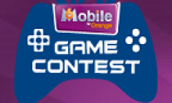Game Contest M6 Mobile