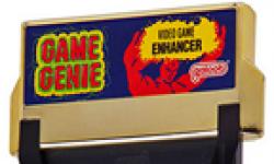 Game Genie vignette 11012012 001