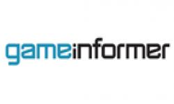 Game Informer head