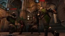 game-of-thrones-playstation-3-screenshots (43)