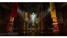 game-of-thrones-playstation-3-screenshots (5)