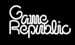 game republic logo head vignette 16062011