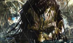 GameInformer Couverture Novembre 04 10 2012 Dead Island Riptide head