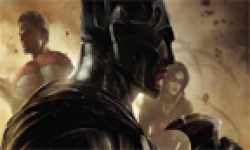 GameInformer Gods Among Us Injustice head