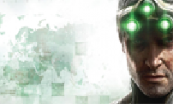 GameInformer Splinter Cell Blacklist head