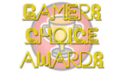 Gamers Choice Awards 2011 head 21122011 01.png