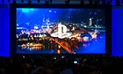 Gamescom 2012   GC 12   Conférence Sony 0899   144x