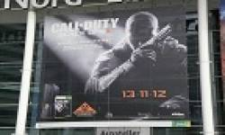 gamescom 2012 vignette black ops II
