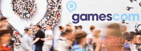 gamescom 2013 banner