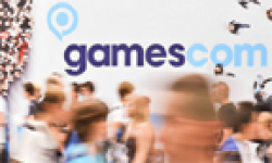gamescom 2013 logo head