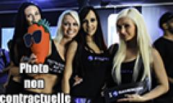 Gamescom(crock) 2012 16082012 CRK 0331 Modifier