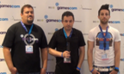 gamescom debrief redaction mediagen