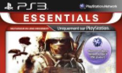 Gamme Essentials Head 190812 01
