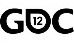 GDC 2012 logo