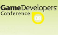 gdc icon