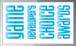 gdca08 logo3